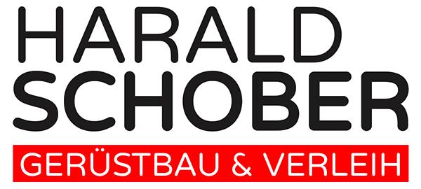 Harald Schober Gerüstverleih